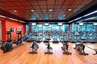 plus fitness 24 7 - 3