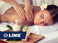 massage parlour - 1