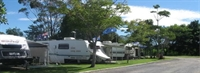 freehold caravan park murwillumbah - 1
