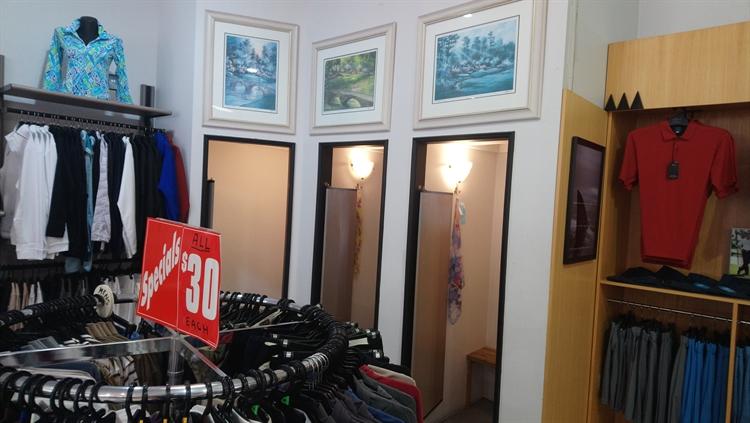 established sports leisure retail - 7