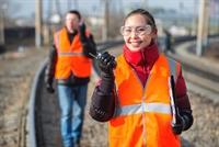 rail infrastructure rto registered - 1