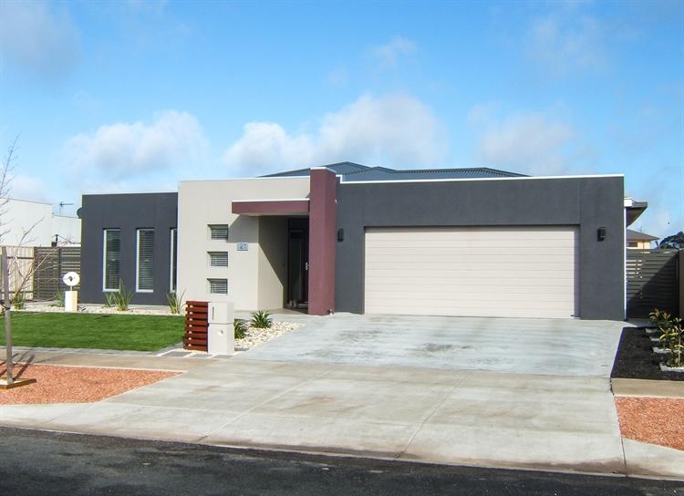 harrington homes building project - 6