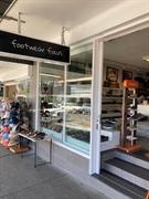 popular established footwear retail - 1