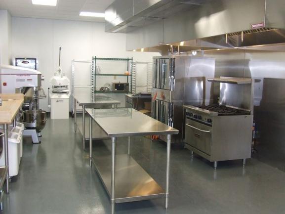 wholesale bakery production cakes - 6