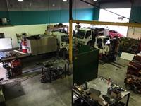 hydraulic sales services tweed - 1