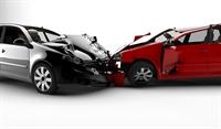 vehicle smash repairs - 1
