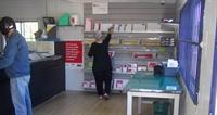 fernvale post office freehold - 3