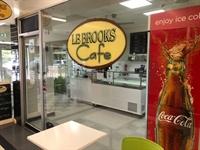 freehold café 2 shops - 1