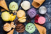 gelato bar franchise opportunity - 1