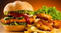 fantastic takeaway foods - 3
