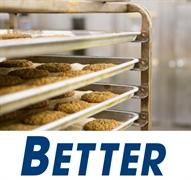 wholesale bakery production cakes - 1