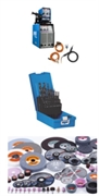 industrial manufacturing supplies - 1