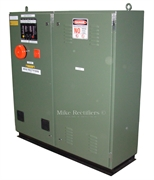 electrical power electronics ip - 1
