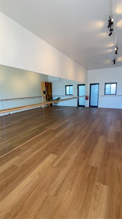 boutique pilates studio northern - 4