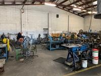 industrial spring manufacturer - 2