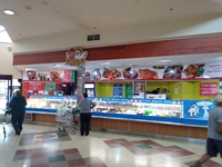 shopping centre takeaway goulburn - 1