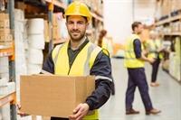 importers wholesale distributors long - 1