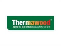 thermawood retro-fit double glazing - 1