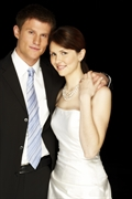 best wedding clothing alterations - 1