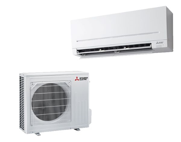 air conditioning mechanical services - 6
