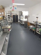 leasehold butcher shop iluka - 3
