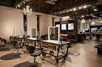 hair salon glen huntly - 1