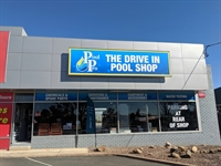 pool shop albury wodonga - 1