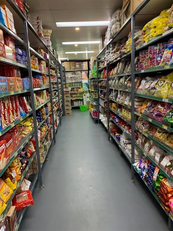 supermarket business hampton park - 9