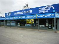 nortons north east plumbing - 1