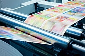 print publishing mail services - 1