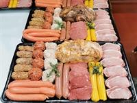 under offer butcher shop - 3