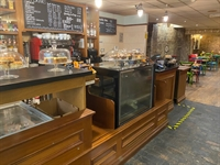 independent coffee shop chester - 2