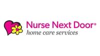 nurse next door home - 3