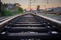 rail infrastructure rto registered - 3