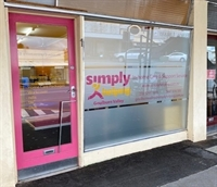 simply helping goulburn valley - 2