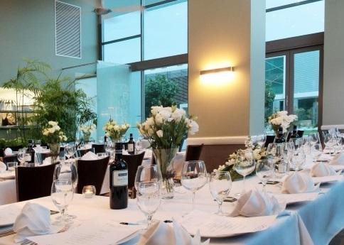 ephraim island restaurant - 9