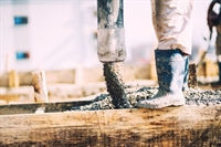 construction services business commercial - 1