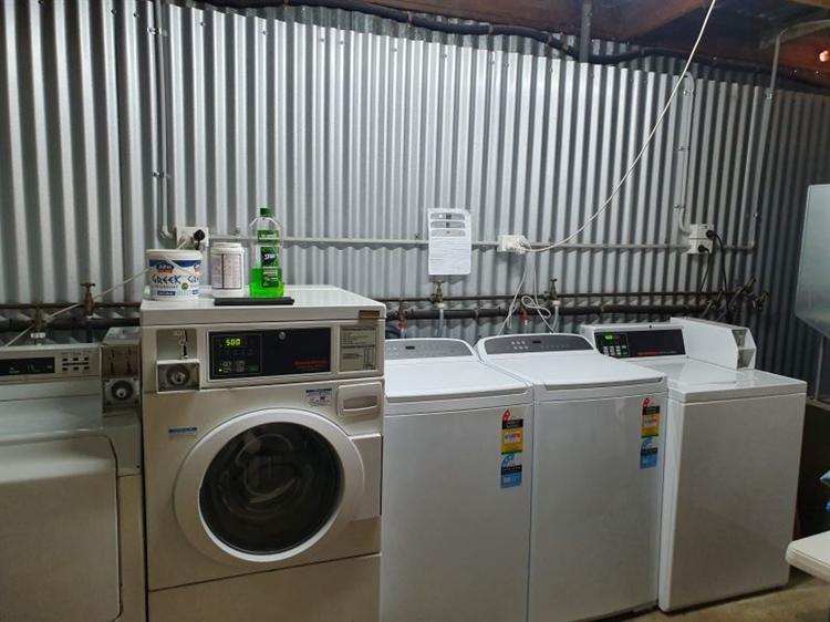 laundrette laundry services - 9