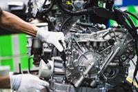 busy mechanic workshop doncaster - 1