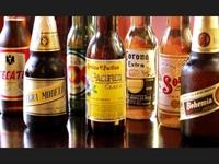 bottle shop balwyn 4986332 - 1