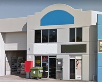multiple industrial hardware shops - 1