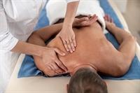 massage parlour - 3