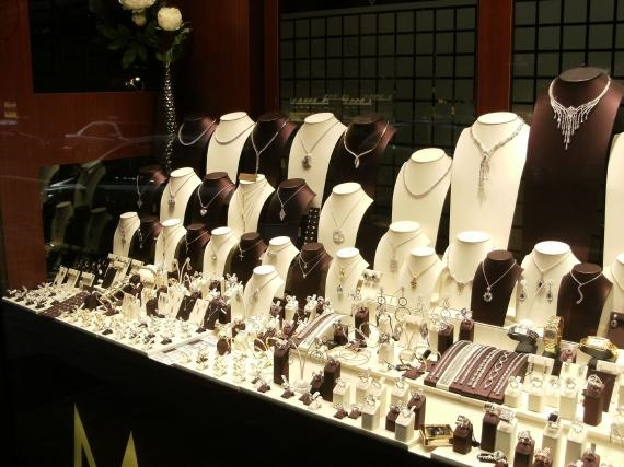 the best jewellery centre - 5
