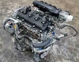 online japanese motor parts - 5