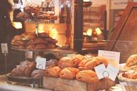 village bakery 5 days - 1