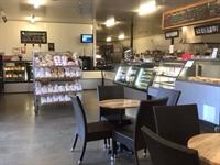 award-winning commercial bakery - 2