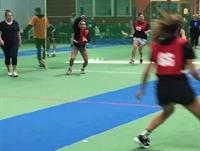 indoor sports venue playcentre - 1