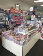 leasehold newsagency for sale - 3