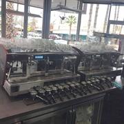 coffee cake shop - 1