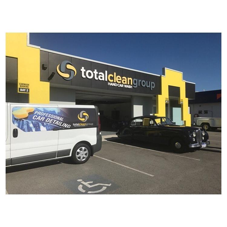 car wash valet businesses - 9
